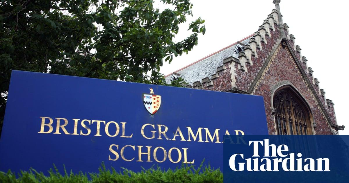 Bristol pupil died of sepsis on US trip 'after telling teachers she felt unwell'