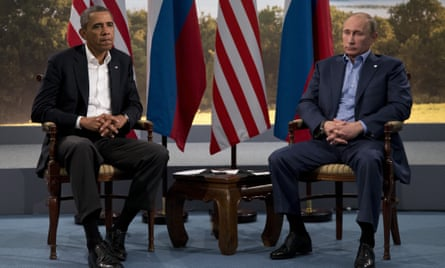 Obama And Putin S Planned Un Meeting Already Rife With Miscommunications Obama Administration The Guardian