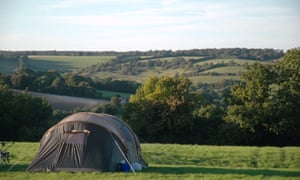 Home Farm Radnage, Radnage, High Wycombe, Buckinghamshire