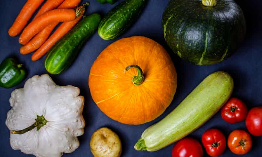 Sales of organic food rose 4.5% last year, with online sales and home delivery schemes enjoying 11.2% growth.