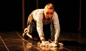 Erin Doherty as Soween.
