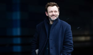 Michael Sheen says his End High Cost Credit Alliance will back fair finance providers and not-for-profit loan organisations.