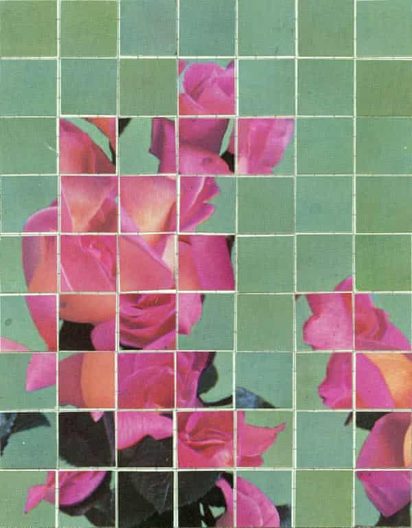 Illustration by Anthony Gerace simon usborne, mosaic science, zero suicide, long read