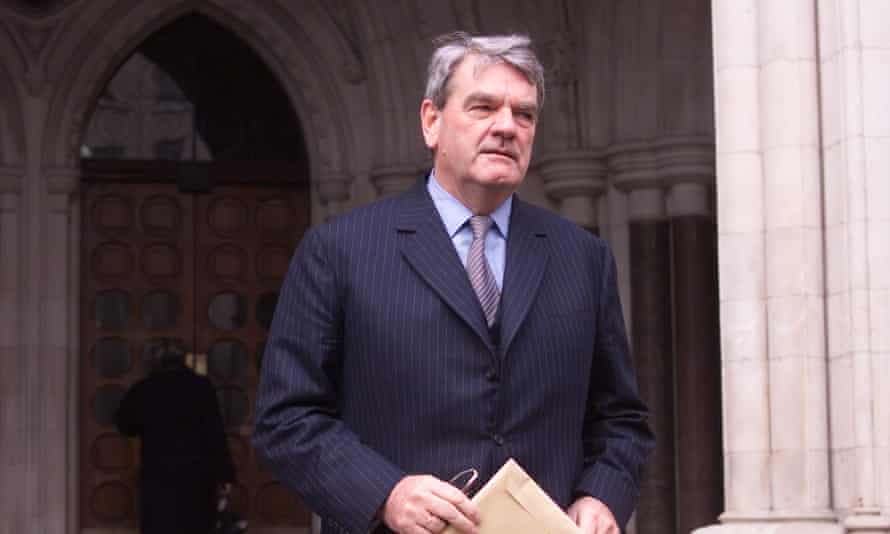 … and David Irving
