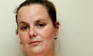 Caroline Louise Starmer's account of the incident was denied by Primark.