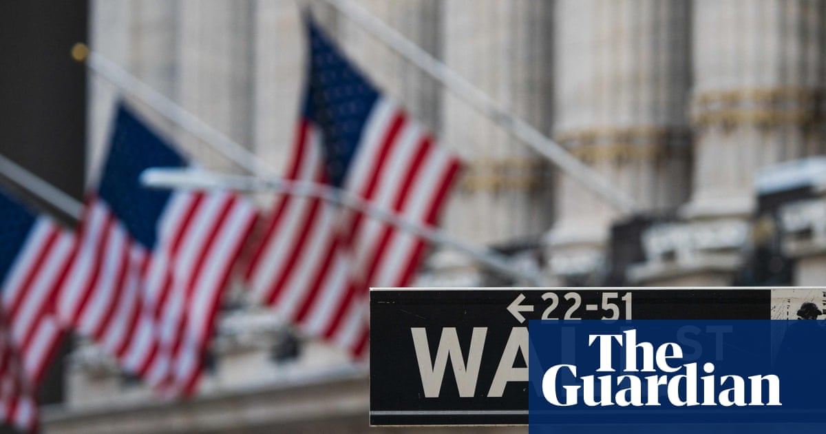 US inflation climbs to highest rate since 2008