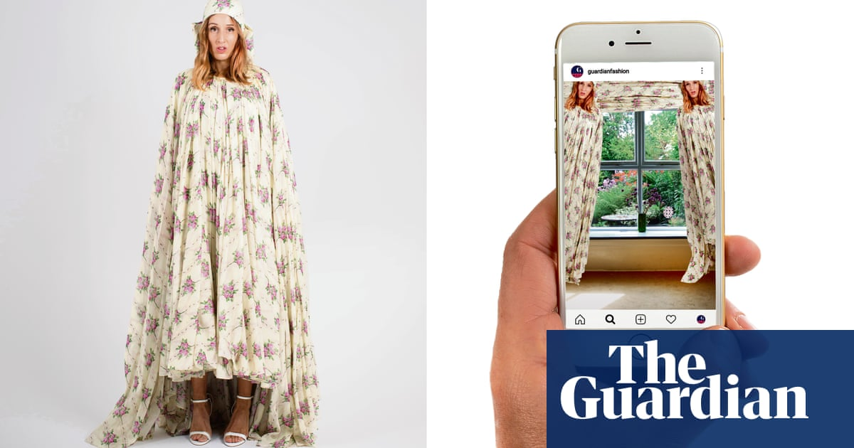 What does it meme? The rise and rise of the fashion viral ...