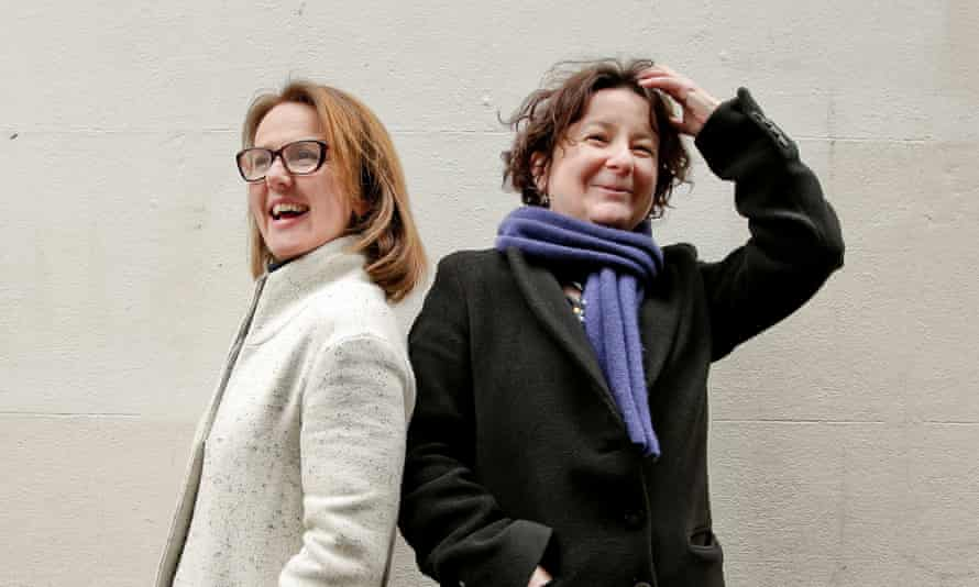The decision to make Fi Glover and Jane Garvey's podcast only available on Sounds has been the source of much grumbling.
