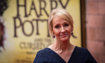 JK Rowling fans are flocking are flocking to the hit West End play, but demand for tickets is driving up prices in the secondary market.