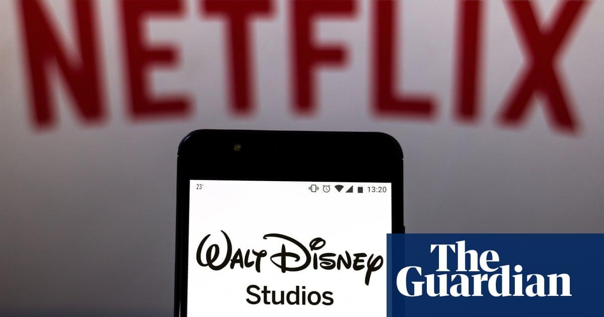 Netflix killer? Why Disney Plus signals the start of Australian streamings Hunger Games