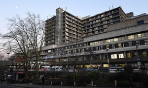 The coronavirus patient was taken to a specialist centre at the Royal Free, Prof Chris Whitty said.