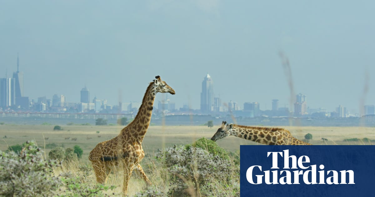 David Attenborough Netflix documentary: Australian scientists break down in tears over climate crisis