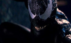 Spider-Man 3 | Film | The Guardian