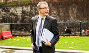 'The government is now adrift without any effective fiscal anchor,' says the IFS director Paul Johnson.