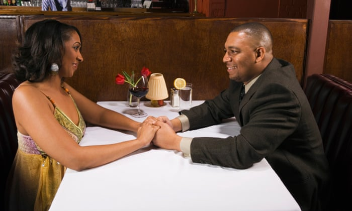 So, you know I have bipolar?' – the perils of dating with a mental
