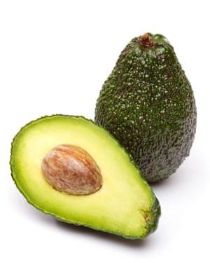 Avo heart… an avocado pear shortage looms.