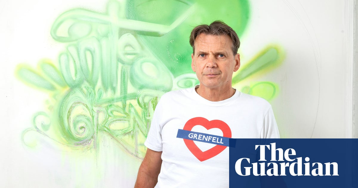Grenfell landlord boss told colleague to 'do nothing' over fire safety fears