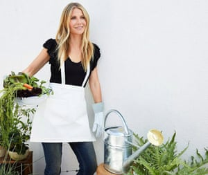 Gwyneth Paltrow's Goop magazine will focus on promoting 'wellness'.