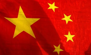 APT41 hackers from China have been accused by FireEye of both espionage and cybercrime.