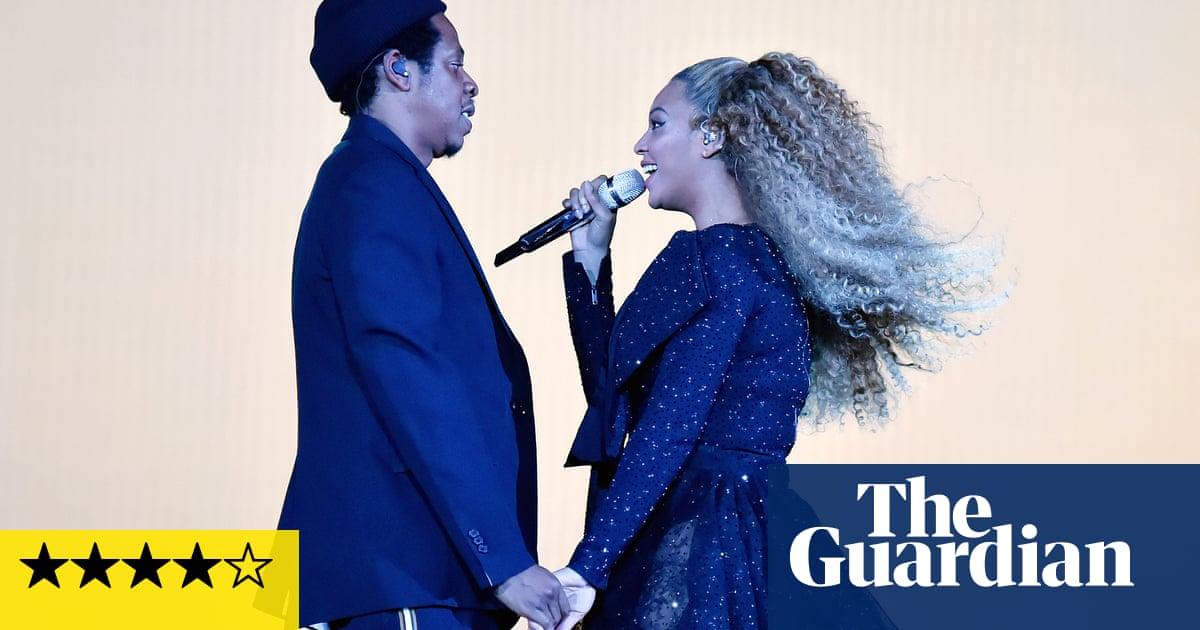 Beyoncé & Jay-Z: OTR II review – heart-stopping scenes from
