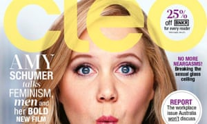 Cleo magazine, published by Bauer Media, is reportedly on the verge of closure.