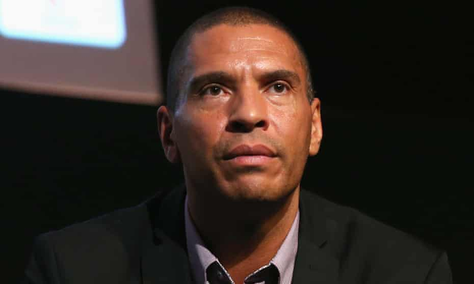 Stan Collymore believes people from black, Asian and minority ethnic backgrounds are discriminated against when it comes to getting jobs as managers in England and, as such, has called for the introduction of the Rooney Rule