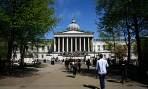 University college london hit by ransomware attack technology university college london hit by ransomware attack sciox Gallery