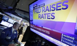 Minutes of the last Federal Reserve meeting due on Wednesday.