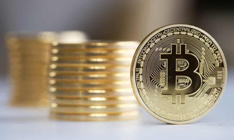 """10 geriausių visų laikų """"Bitcoin"""" knygų - Wallstreetmojo"""