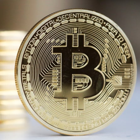 Bitcoin ransoms demanded can amount to millions of dollars.