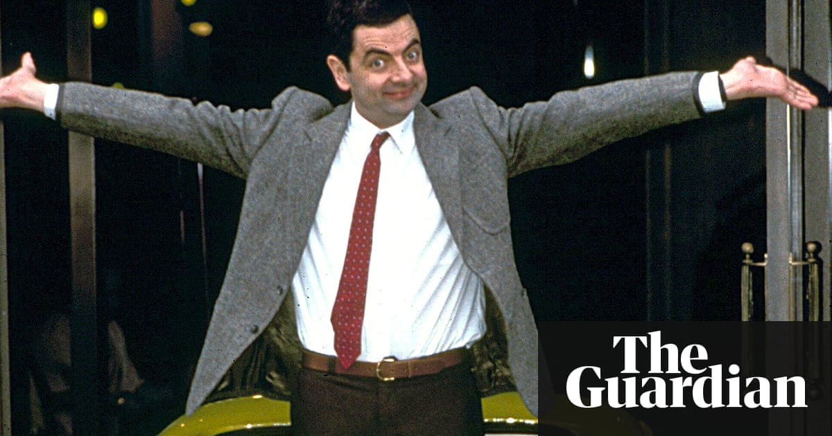 Signs of dementia could include sense of humour getting darker says many relatives said dementia patients had started to prefer slapstick comedy such as mr bean and to laugh when others were in pain or discomfort solutioingenieria Gallery