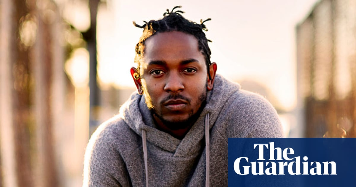 kendrick lamar damn download zip