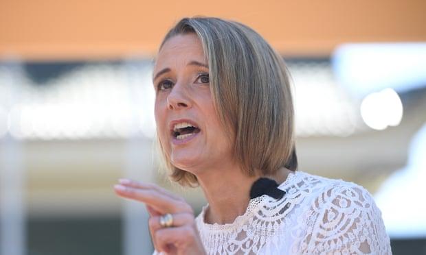 australia,Kristina Keneally,Alex Hawke,Labor party,Senator Jacqui Lambie,New Zealand,Coalition, Domestic violence, Australian politics, news,harbouchanews