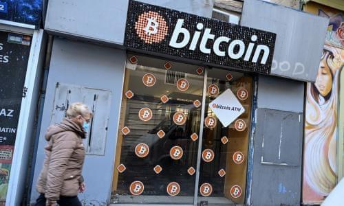 acquista bitcoin su ebay tempo blocco bitcoin