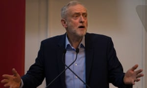 'At time of going to press, it was difficult to speculate which way the pendulum inside Jeremy's noggin was swinging – or, indeed, where it would be 48 hours hence.'