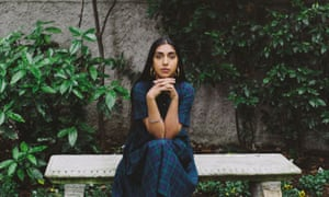 Rupi Kaur, whose collection Milk and Honey has sold more than 1m copies, gets short shrift from Rebecca Watts.