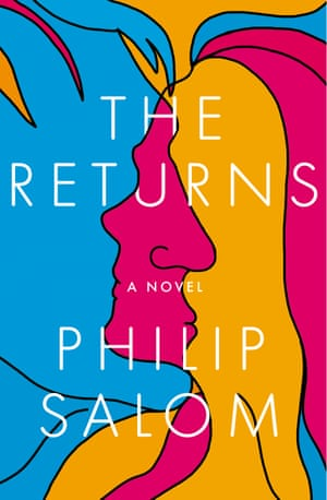 The Returns COVER
