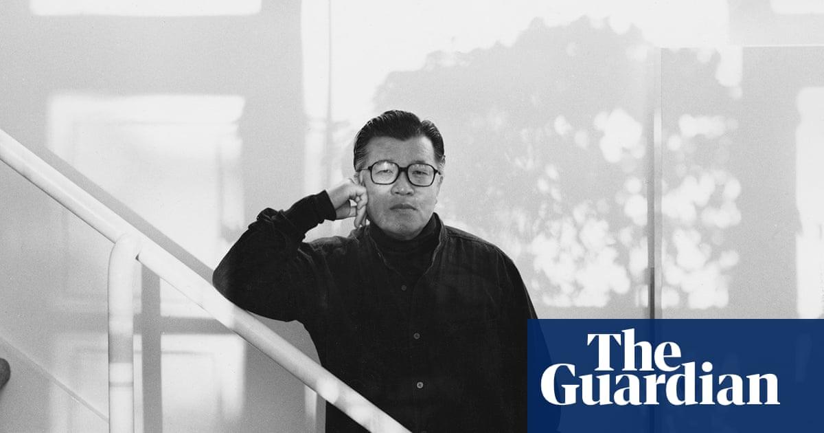 Hiro obituary