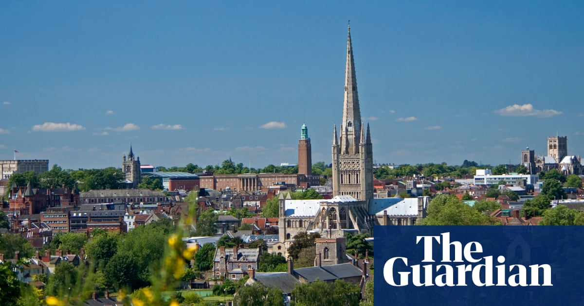 Rents outside London soaring at fastest rate on record, agencies say