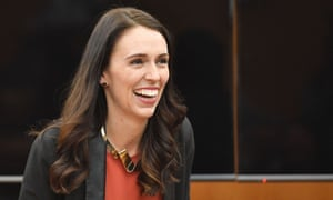 New Zealand prime minister Jacinda Ardern has said that she believes there is a likelihood of her country becoming a republic in her lifetime.
