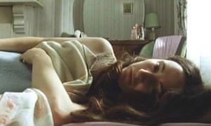 Pat Murphy's Maeve (1981), starring Mary Jackson.
