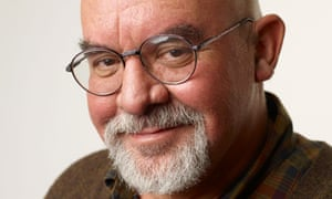 Stuart Gordon in 2007. 'There is a side of me that likes to break through cliches and wake people up.'