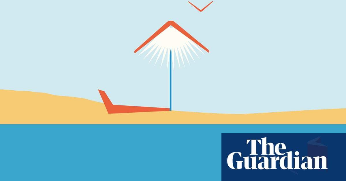 Best Summer Books 2018 As Picked By Writers Part One Books