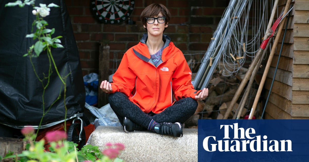 Meditation, vodka and vinegar: can the morning routines of the rich and famous make me a better person?
