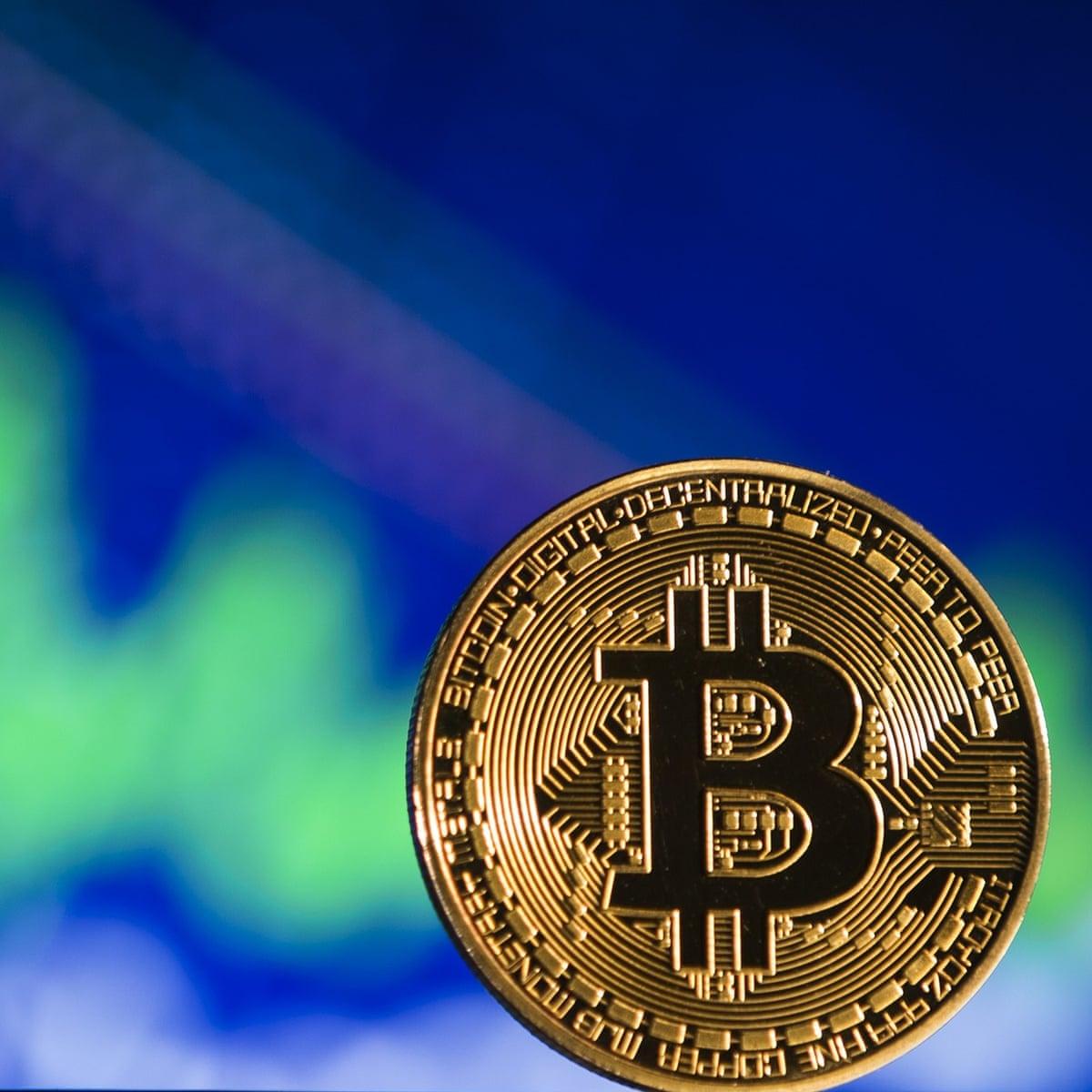 bitcoin miner app windows 10 prekybos paslaptys bitcoin