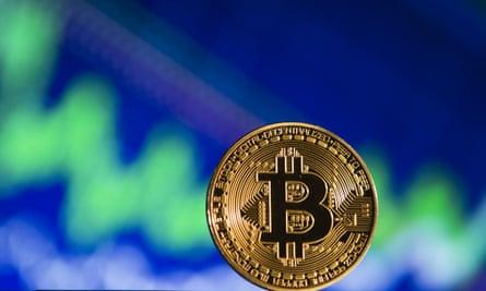 will korea ban cryptocurrency trading welke bitcoin broker