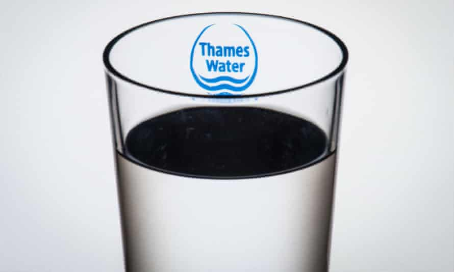 Customers expressed frustration with Thames Water, criticising the company for not providing more convenient access to water.