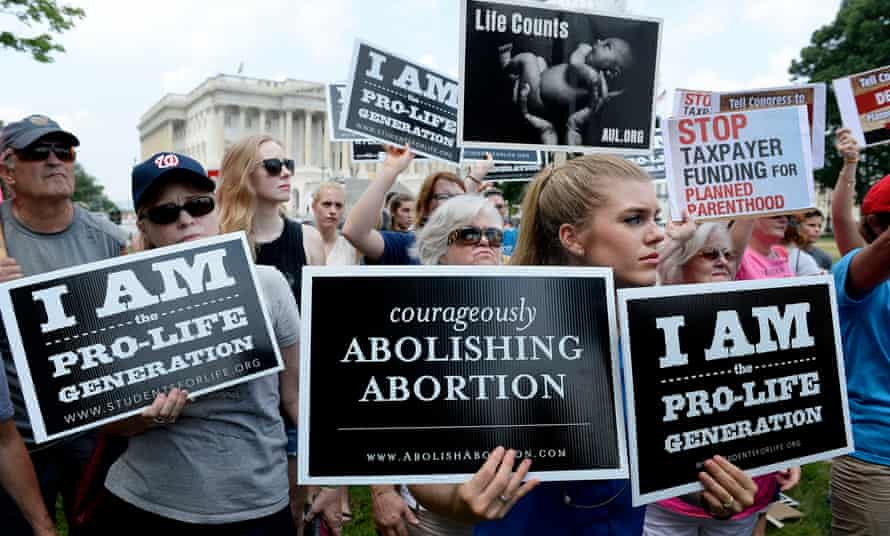 Save Unborn Life's founder, Laura Merriott said of funding mothers-to-be: 'If we got many big donors we might be able to offer them more, and then more [babies] can be saved.'
