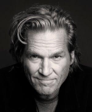 Jeff Bridges:My Best Photograph 2908