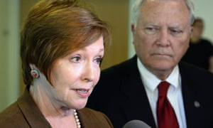 Dr Brenda Fitzgerald resigned as director of the Centers for Disease Control and Prevention has resigned on Wednesday.